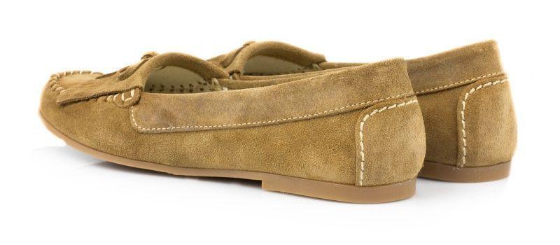 Мокасины для женщин Filipe Shoes 7724 брендовая обувь, 2017