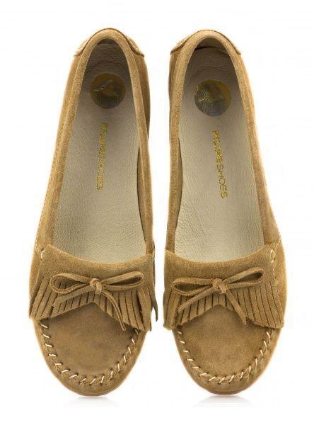 Мокасины для женщин Filipe Shoes 7724 размеры обуви, 2017