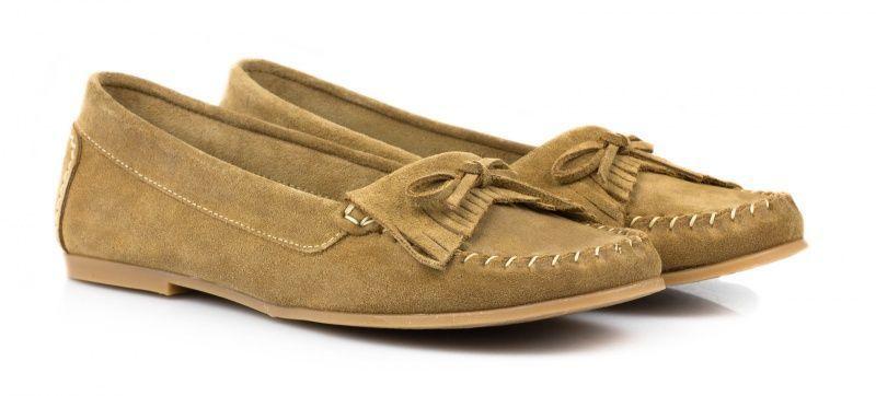 Мокасины для женщин Filipe Shoes 7724 стоимость, 2017