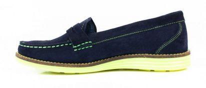 Мокасины женские Filipe Shoes 8735 продажа, 2017