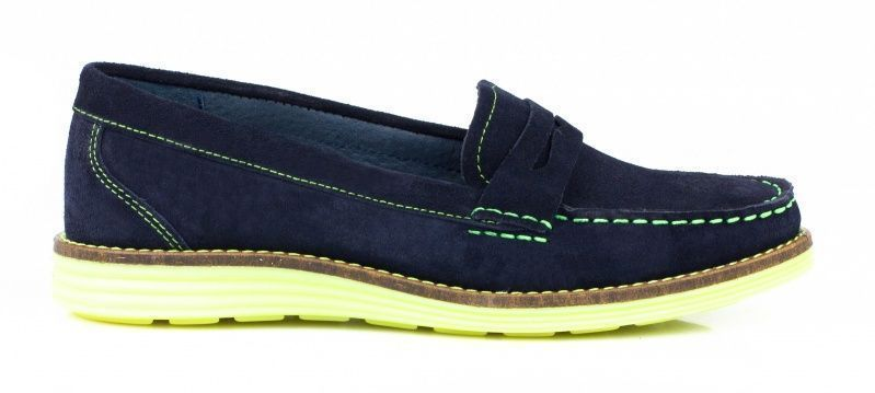 Мокасины женские Filipe Shoes 8735 размеры обуви, 2017