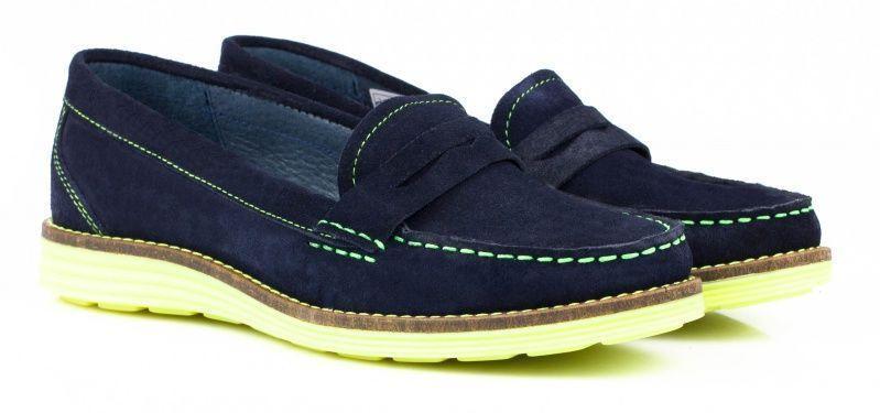Мокасины женские Filipe Shoes 8735 купить в Интертоп, 2017