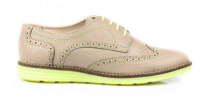 Туфли женские Filipe Shoes 8822 брендовые, 2017
