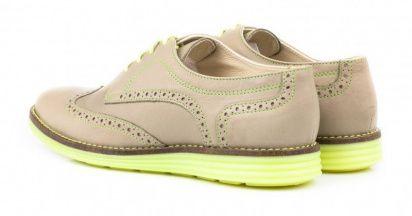 Туфли женские Filipe Shoes 8822 размеры обуви, 2017