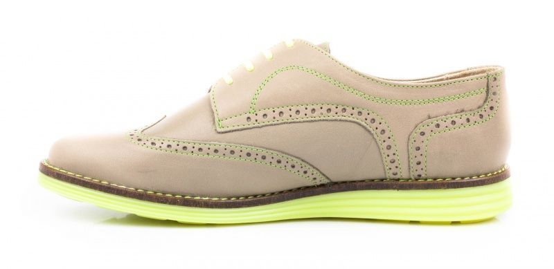 Туфли женские Filipe Shoes 8822 размерная сетка обуви, 2017