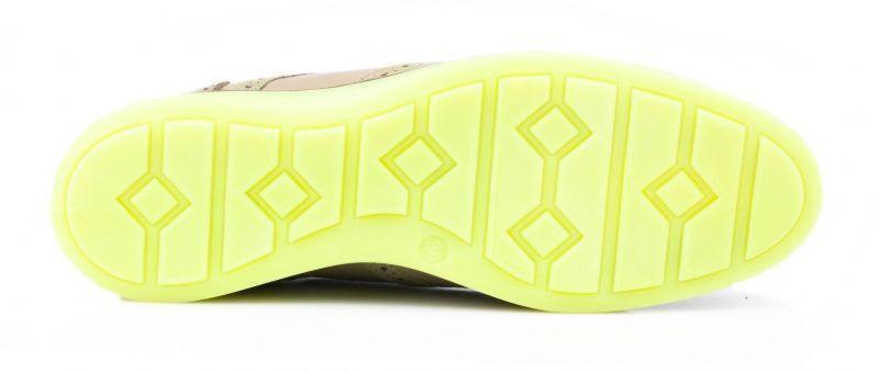Туфли женские Filipe Shoes 8822 купить в Интертоп, 2017