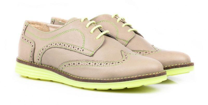 Туфли женские Filipe Shoes 8822 цена, 2017
