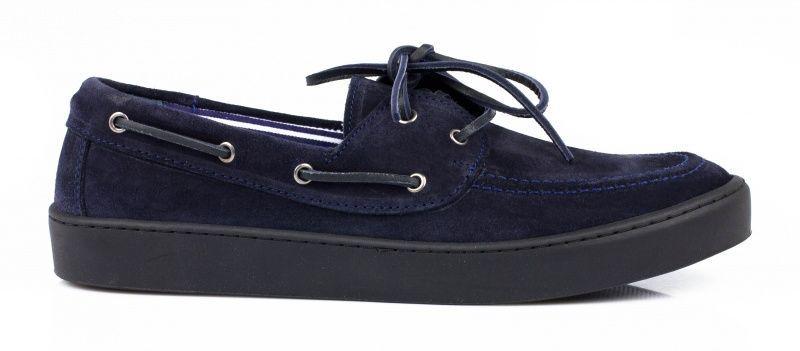 Мокасины для мужчин Filipe Shoes UZ14 продажа, 2017