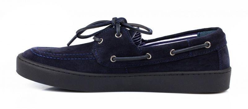 Мокасины для мужчин Filipe Shoes UZ14 брендовая обувь, 2017