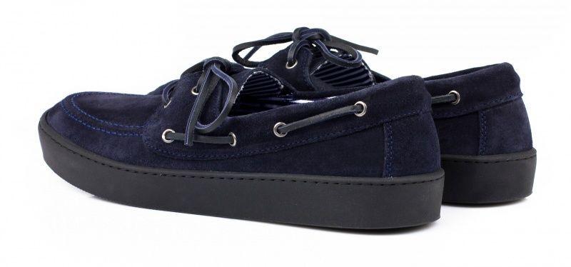 Мокасины для мужчин Filipe Shoes UZ14 размерная сетка обуви, 2017