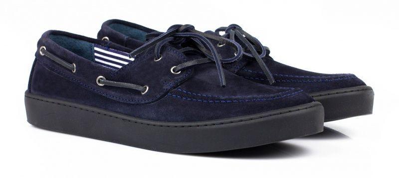Мокасины для мужчин Filipe Shoes UZ14 цена, 2017