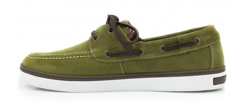 Мокасины мужские Filipe Shoes UZ15 стоимость, 2017