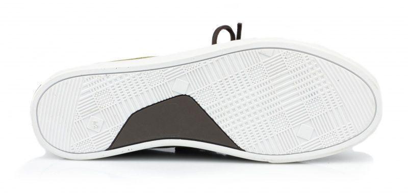 Мокасины мужские Filipe Shoes UZ15 цена, 2017