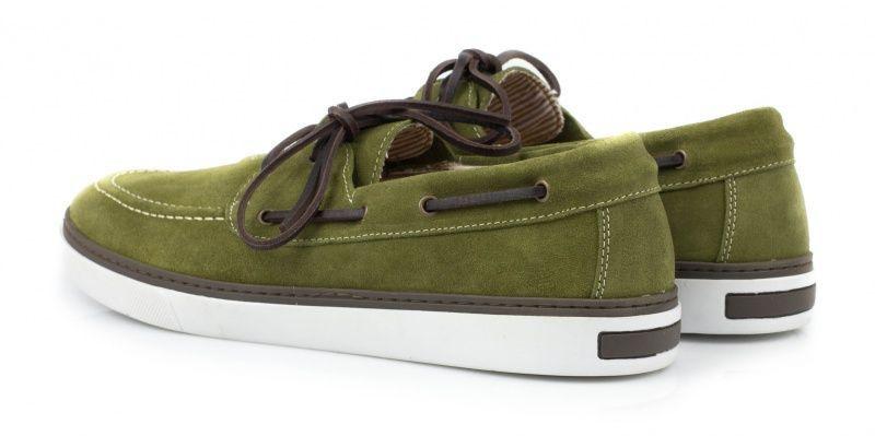 Мокасины мужские Filipe Shoes UZ15 продажа, 2017