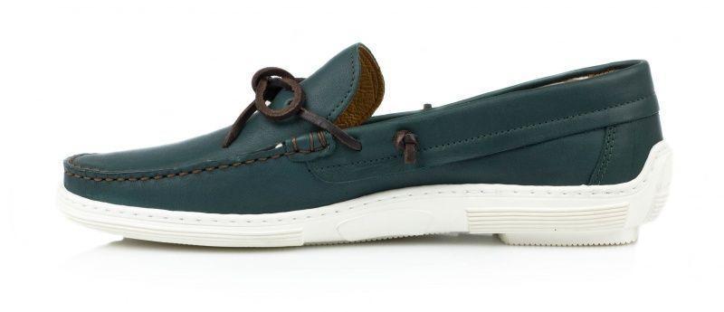 Мокасины для мужчин Filipe Shoes UZ16 брендовая обувь, 2017