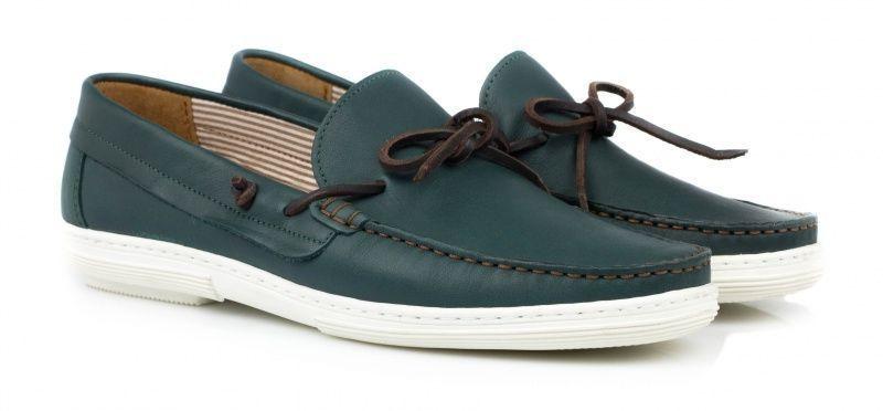 Мокасины для мужчин Filipe Shoes UZ16 цена, 2017