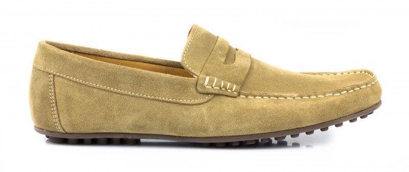 Мокасины мужские Filipe Shoes UZ18 купить обувь, 2017