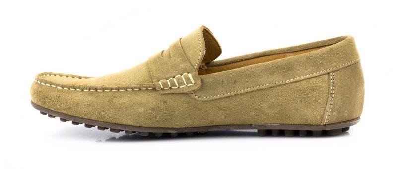 Мокасины мужские Filipe Shoes UZ18 стоимость, 2017
