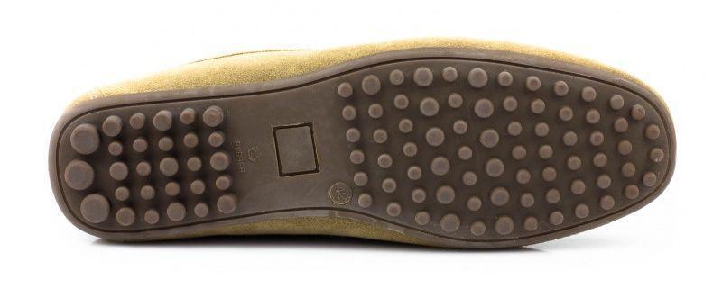 Мокасины мужские Filipe Shoes UZ18 цена, 2017