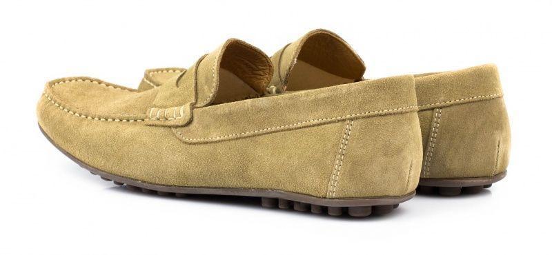 Мокасины мужские Filipe Shoes UZ18 продажа, 2017