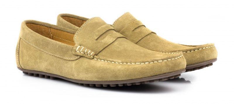 Мокасины мужские Filipe Shoes UZ18 , 2017