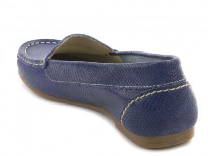 Мокасины женские Filipe Shoes 6926-7057 купить обувь, 2017