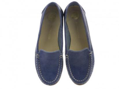 Мокасины женские Filipe Shoes 6926-7057 размеры обуви, 2017