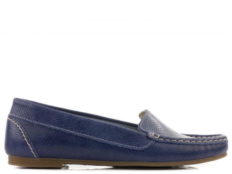 Мокасины женские Filipe Shoes 6926-7057 брендовая обувь, 2017