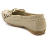 Мокасины женские Filipe Shoes 8258-5755 купить обувь, 2017