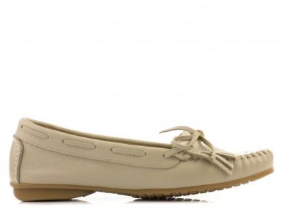 Мокасины женские Filipe Shoes 8258-5755 брендовая обувь, 2017