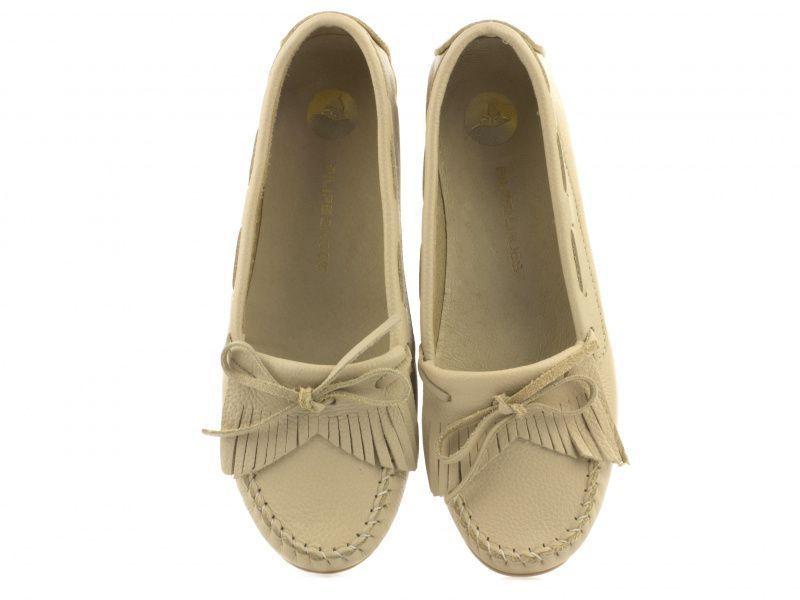 Мокасины женские Filipe Shoes 8258-5755 размеры обуви, 2017