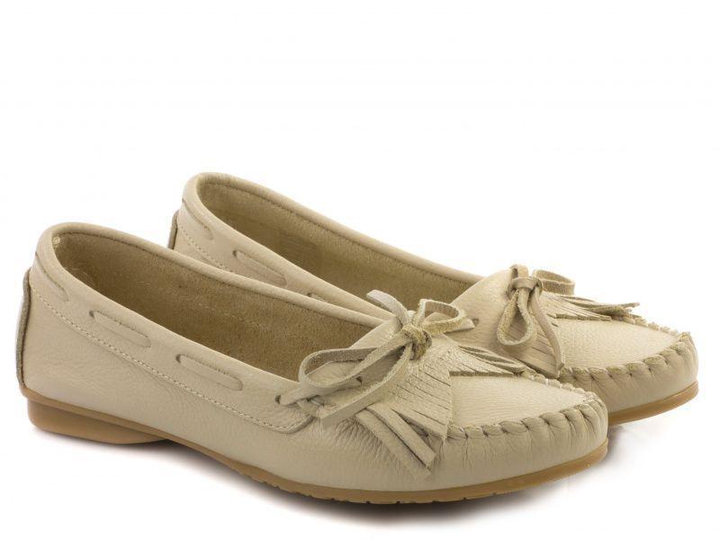 Мокасины женские Filipe Shoes 8258-5755 , 2017