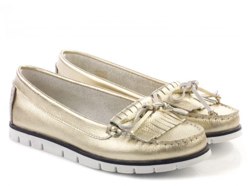 Мокасины женские Filipe Shoes UZ21 размеры обуви, 2017