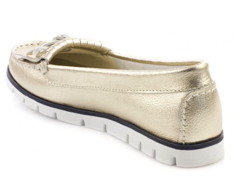 Мокасины женские Filipe Shoes 8782-5800 брендовая обувь, 2017