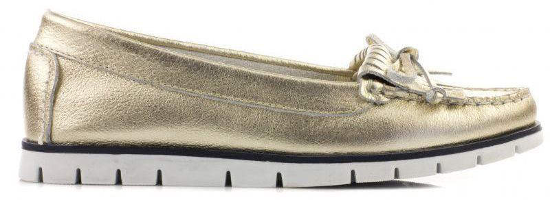 Мокасины женские Filipe Shoes UZ21 купить в Интертоп, 2017