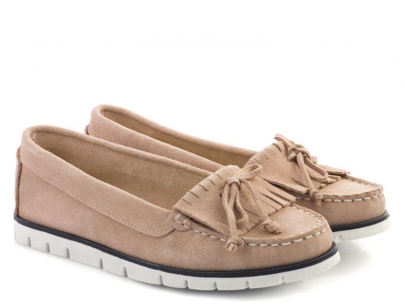 Мокасины женские Filipe Shoes UZ22 размеры обуви, 2017