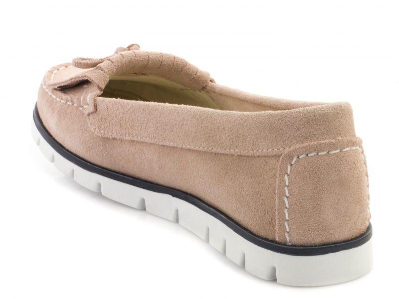 Мокасины женские Filipe Shoes UZ22 продажа, 2017
