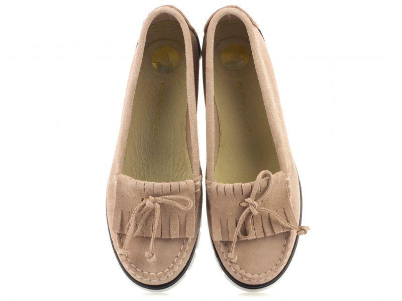 Мокасины женские Filipe Shoes UZ22 стоимость, 2017
