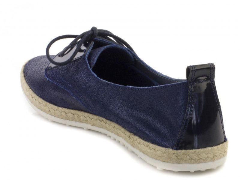 Полуботинки женские Filipe Shoes UZ25 модная обувь, 2017