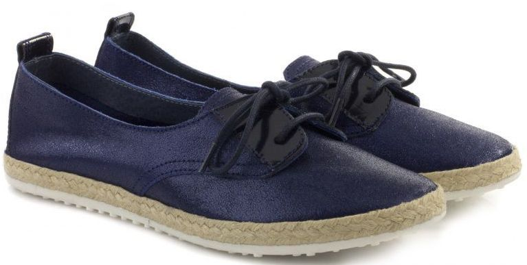 Полуботинки женские Filipe Shoes UZ25 купить обувь, 2017