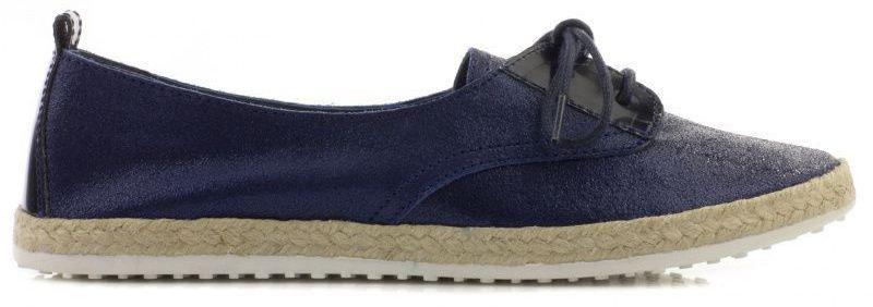 Полуботинки женские Filipe Shoes UZ25 стоимость, 2017