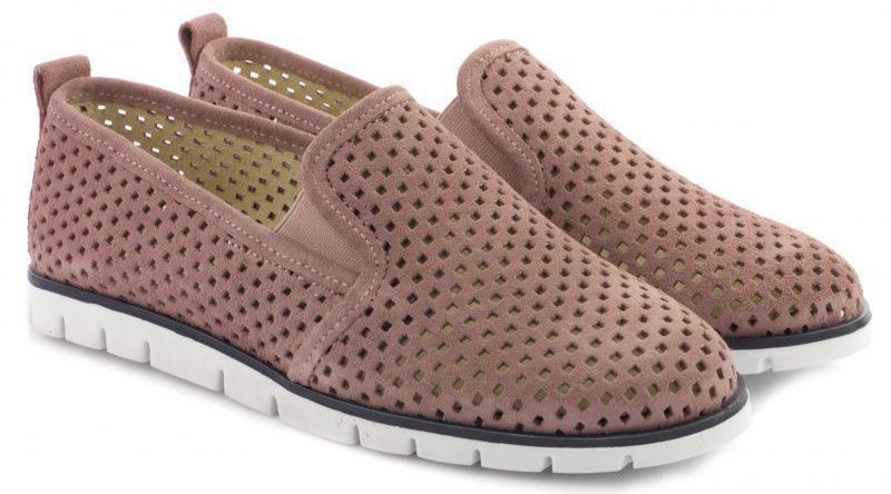 Слипоны женские Filipe Shoes 9457-3222 брендовая обувь, 2017