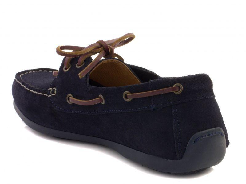 Мокасины для мужчин Filipe Shoes UZ29 продажа, 2017