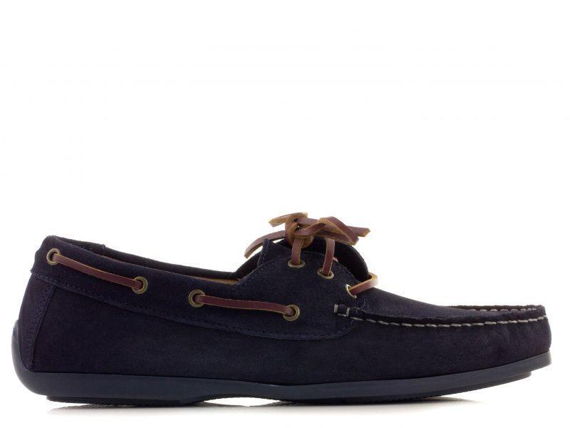 Мокасины для мужчин Filipe Shoes UZ29 брендовая обувь, 2017