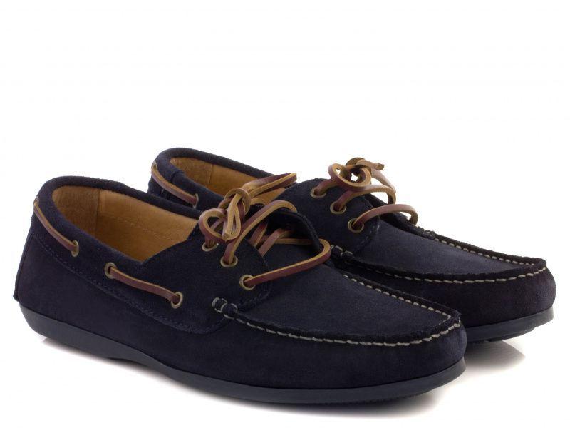 Мокасины для мужчин Filipe Shoes UZ29 цена, 2017