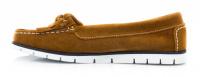 Мокасины для женщин Filipe Shoes 8782 , 2017