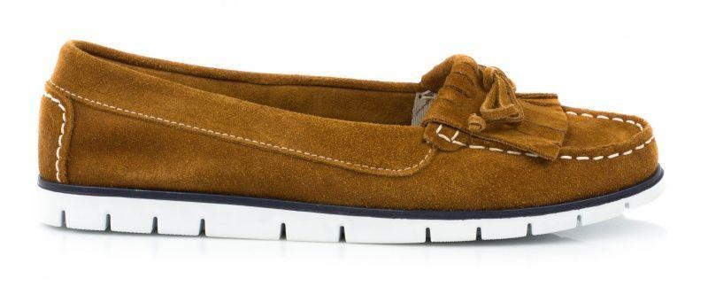 Мокасины для женщин Filipe Shoes 8782 модная обувь, 2017