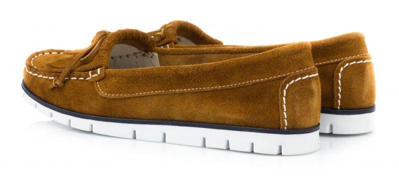 Мокасины для женщин Filipe Shoes 8782 брендовая обувь, 2017