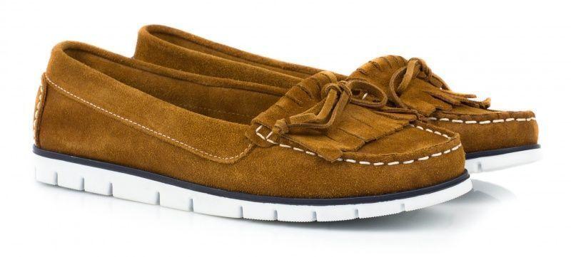 Мокасины для женщин Filipe Shoes 8782 стоимость, 2017