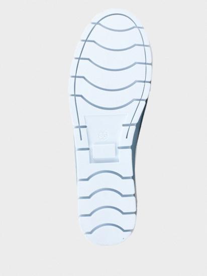 Мокасини  жіночі Filipe Shoes 8782-3199 брендове взуття, 2017